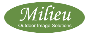 Milieu Outdoor Image Solutions